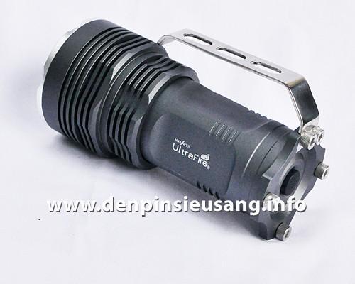 Ultrafire 5T6 4000lm