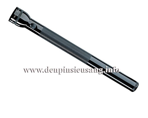 Maglite 6D 5T6 3000lm