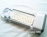 Đèn sạc KM-782 được thiết kế vừa là đèn bàn vừa là đèn chiếu sáng trong nhà dùng khi cúp điện rất tiện dụng Thông số kỹ thuật – 49 led siêu sáng – Màu ánh sáng :trắng – Độ sáng : 500 lumen – Thời gian hoạt động: 8-10h liên tục cho mỗi lẫn sạc – Công tắc cảm ứng tắt mở vàt tăng giảm độ sáng dễ dàng – kích thước : 28 […]<!-- AddThis Sharing Buttons below -->