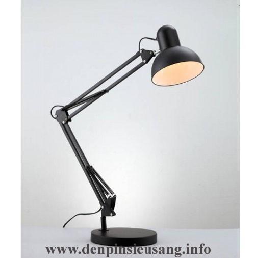 Đèn bàn MT-810