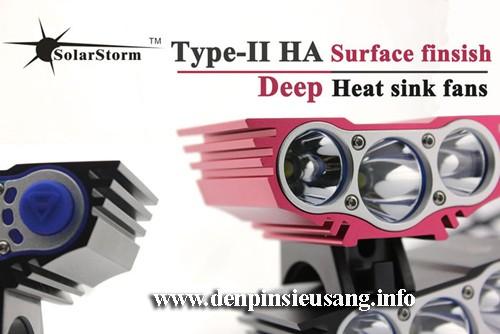 solarstorm-x3