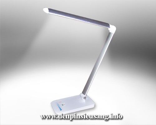 Đèn bàn LED SML 68