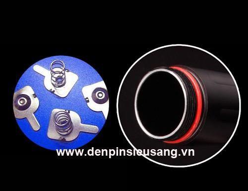 den-pin-e-mart-mx800-4