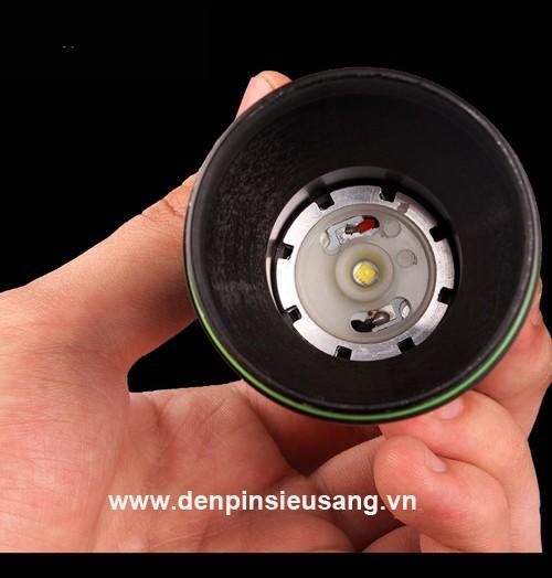 den-pin-e-mart-mx800-5