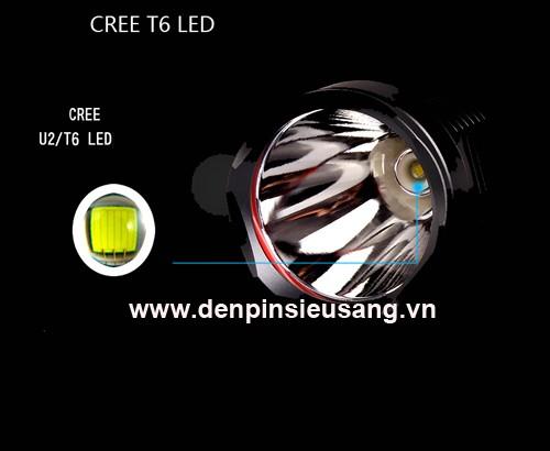 den-pin-e-mart-mx800-6
