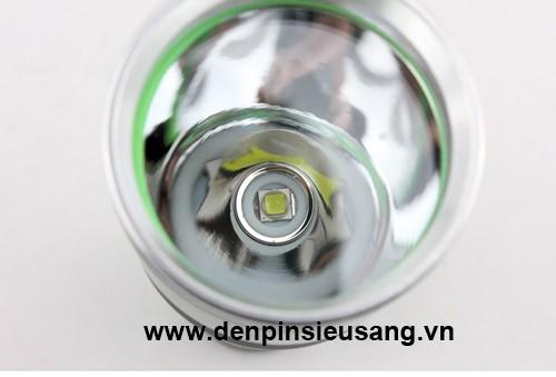 den-pin-e-smart-s18-3