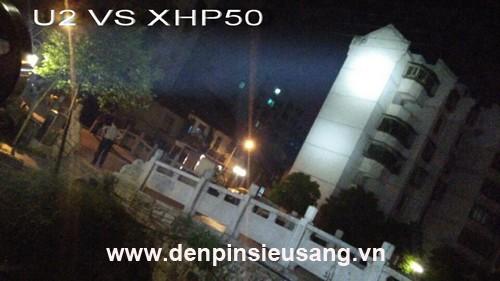 den-pin-sieu-sang-btu-str01-6