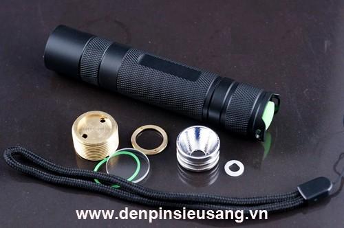 den-pin-sieu-sang-s2-7