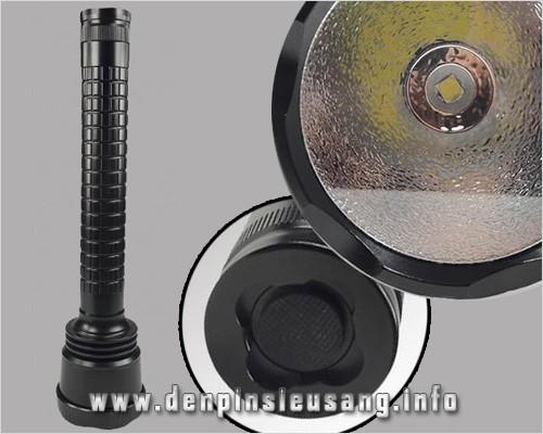 Đèn Pin Siêu Sáng XHP-50