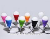 """<div class=""""at-above-post-cat-page addthis_tool"""" data-url=""""http://denpinsieusang.info/bong-den-led-usb/""""></div>Bóng đèn led Usb, thiết kế nhỏ gọn, có thể uốn cong, độ sáng ổn định, tiện dụng khi cúp điện, đi du lịch, cắm trại… Thông số kĩ thuật: – Led: 1W – Chế độ sáng: 1 chế độ sáng. – Kích thước: 280mm x 31mm – Nguồn: 4.2-5.0 DCV – Màu sắc: nhiều màu để lựa chọn – Nhiệt màu: 6000K trắng ấm. Giá : 50,000 vnđ<!-- AddThis Advanced Settings above via filter on get_the_excerpt --><!-- AddThis Advanced Settings below via filter on get_the_excerpt --><!-- AddThis Advanced Settings generic via filter on get_the_excerpt --><!-- AddThis Share Buttons above via filter on get_the_excerpt --><!-- AddThis Share Buttons below via filter on get_the_excerpt --><div class=""""at-below-post-cat-page addthis_tool"""" data-url=""""http://denpinsieusang.info/bong-den-led-usb/""""></div><!-- AddThis Share Buttons generic via filter on get_the_excerpt -->"""