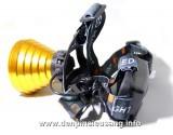 """<div class=""""at-above-post-cat-page addthis_tool"""" data-url=""""http://denpinsieusang.info/den-doi-dau-chieu-xa-500m/""""></div>Đèn đội đầu chiếu xa 500m cho độ sáng ổn định sử dụng led R2 với thiết kế chóa lớn khả năng chiếu xa tuyệt vời lên tới 500m. Thông số kĩ thuật: – Sử dụng Led CREE R2 – Độ sáng 400 lumen – Chiếu xa 500m – Đèn có 3 chế độ sáng: Hight / Mid / Strobe. – Vỏ hợp kim nhôm siêu bền, ko rỉ sét, thiết kế kín với các […]<!-- AddThis Advanced Settings above via filter on get_the_excerpt --><!-- AddThis Advanced Settings below via filter on get_the_excerpt --><!-- AddThis Advanced Settings generic via filter on get_the_excerpt --><!-- AddThis Share Buttons above via filter on get_the_excerpt --><!-- AddThis Share Buttons below via filter on get_the_excerpt --><div class=""""at-below-post-cat-page addthis_tool"""" data-url=""""http://denpinsieusang.info/den-doi-dau-chieu-xa-500m/""""></div><!-- AddThis Share Buttons generic via filter on get_the_excerpt -->"""