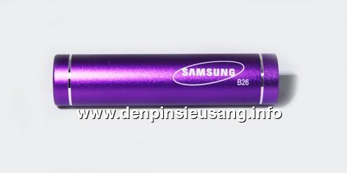 sac-du-phong-samsung-B26-4