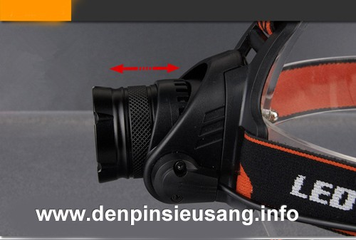 den-head-t6-zoom-6