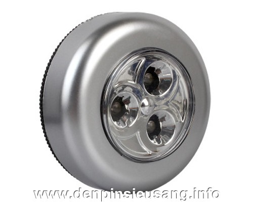 den-mini-3led-6