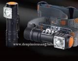 Đèn gù 8022 thiết kế mới , độc lạ , 1 cây đèn mà 2 chức năng sử dụng , vừa nhỏ gọn vừa tiện lợi….. Thông số kỹ thuật đèn: – Sử dụng Led Cree Q5 – Độ sáng 300lm – Chiếu xa 150m – 3 chế độ sáng Hight / Mid / Strobe – Vỏ hợp kim nhôm siêu bền, ko rỉ sét, thiết kế kín với các roan cao su, chống nước […]<!-- AddThis Sharing Buttons below -->