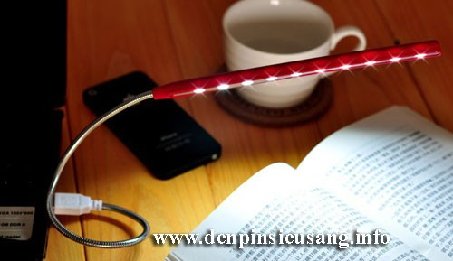den-usb-10led_6
