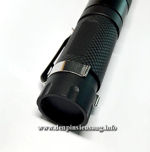 fashlight-clip-3