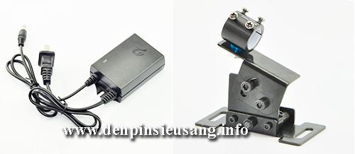 laser-50mW-2