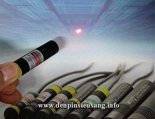 laser-50mW-7