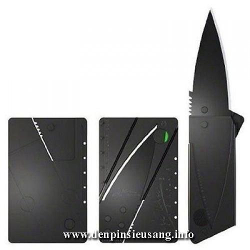 micro-knife-2