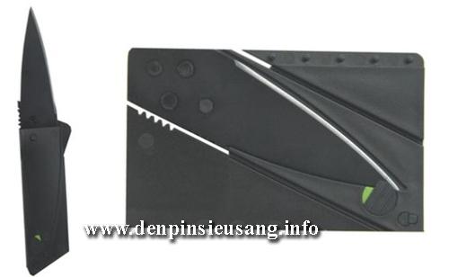 micro-knife-4