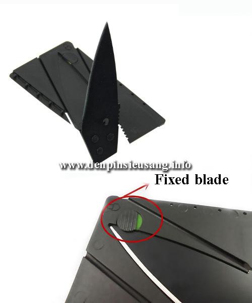 micro-knife-6
