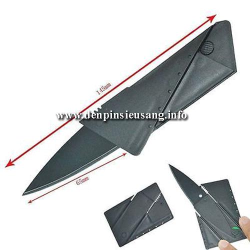 micro-knife-7
