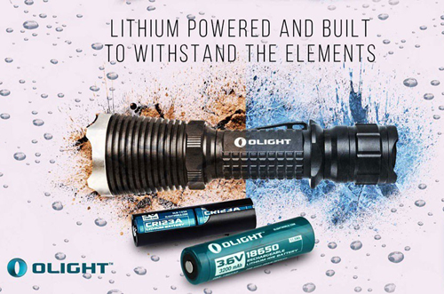 olight-m23-javelot_10