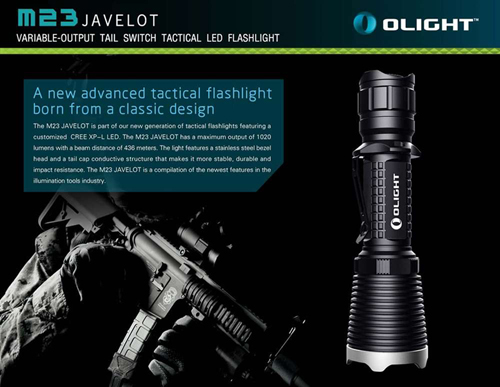 olight-m23-javelot_3