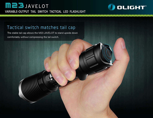 olight-m23-javelot_4