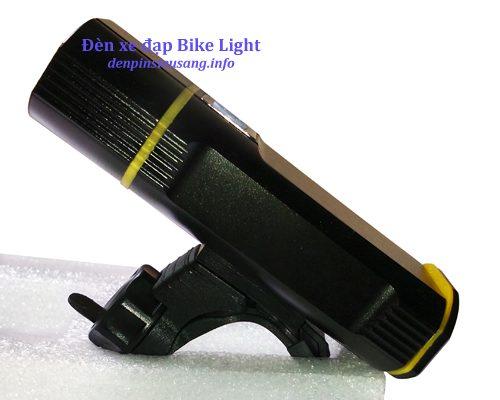 """<div class=""""at-above-post-homepage addthis_tool"""" data-url=""""http://denpinsieusang.info/den-xe-dap-bike-light-y-1/""""></div>Thông số kỹ thuật: – Thương hiệu ĐÈN XE ĐẠP BIKE LIGHT Y-1 – Led XML-2 x 2 – Độ sáng 2000 lumen – 5 chế độ 30% – 50% – 100% – chớp – SOS – Công tấc 1 công tấc bấm – Thân đèn hợp kim nhôm – Kích thước 100mmx47mmx25mm – Trọng lượng 110g (không bao gồm pin) – Nguồn 2 pin sạc 18650 3.7v – Phụ kiện Móc , 2 pin […]<!-- AddThis Advanced Settings above via filter on get_the_excerpt --><!-- AddThis Advanced Settings below via filter on get_the_excerpt --><!-- AddThis Advanced Settings generic via filter on get_the_excerpt --><!-- AddThis Share Buttons above via filter on get_the_excerpt --><!-- AddThis Share Buttons below via filter on get_the_excerpt --><div class=""""at-below-post-homepage addthis_tool"""" data-url=""""http://denpinsieusang.info/den-xe-dap-bike-light-y-1/""""></div><!-- AddThis Share Buttons generic via filter on get_the_excerpt -->"""