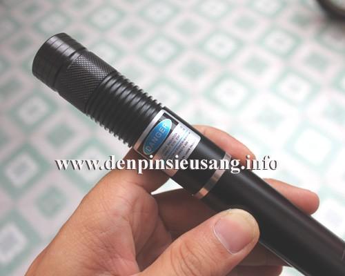 Blue Laser 3w