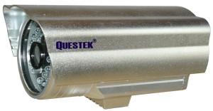 Camera IP hồng ngoại QTC-906