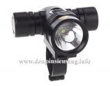 """<div class=""""at-above-post-cat-page addthis_tool"""" data-url=""""https://denpinsieusang.info/den-xe-dap-fk08-1000lm/""""></div>đèn xe đạp FK08 là mẫu đèn cao cấp dành riêng cho xe đạp với độ sáng cao 1000lm, khả năng chống nước tốt, pad sắt chuyên nghiệp Thông số kĩ thuật: – Thương hiệu: Ultrafire – Mã sp: FK08, SD08 – Sử dụng CREE XML-T6, cho độ sáng cực cao – Độ sáng 1000 lumen – Chiếu xa 150m – Kích thước: 70mm x 80mm – Trọng lượng: 156g – Đèn có 5 chế […]<!-- AddThis Advanced Settings above via filter on get_the_excerpt --><!-- AddThis Advanced Settings below via filter on get_the_excerpt --><!-- AddThis Advanced Settings generic via filter on get_the_excerpt --><!-- AddThis Share Buttons above via filter on get_the_excerpt --><!-- AddThis Share Buttons below via filter on get_the_excerpt --><div class=""""at-below-post-cat-page addthis_tool"""" data-url=""""https://denpinsieusang.info/den-xe-dap-fk08-1000lm/""""></div><!-- AddThis Share Buttons generic via filter on get_the_excerpt -->"""