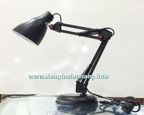 Đèn bàn MT-820c