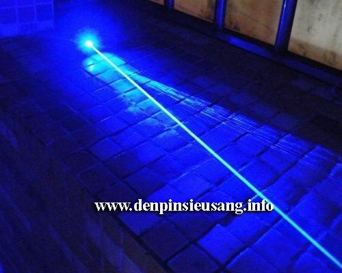 laser-xanh-duong