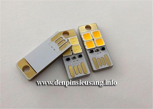 led-usb-50lm