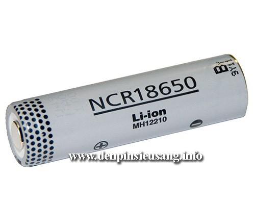 pin-18650-panasonic-2900mAh