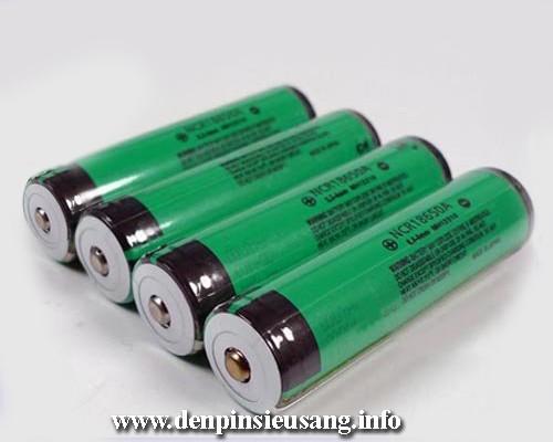 pin-18650-panasonic-3100mAh-protected