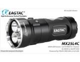 """<div class=""""at-above-post-cat-page addthis_tool"""" data-url=""""https://denpinsieusang.info/den-pin-eagtac-mx25l4c/""""></div>Đèn Pin EagleTac MX25L4C là sản phẩm mới nhất, sáng nhất của EAGTAC hiện nay, chiếc đèn pin siêu sáng này còn đang nắm giữ vị trí sáng nhất trong phân khúc đèn 4 led hiện tại với công suất khủng 4800lm Đèn PinEagleTac MX25L4C thiết kế 4 pin nhưng được cấu tạo với các góc vát thông minh trên thân, tạo cảm giác rất dễ cầm và nhỏ gọn, giá cả cạnh tranh, thương […]<!-- AddThis Advanced Settings above via filter on get_the_excerpt --><!-- AddThis Advanced Settings below via filter on get_the_excerpt --><!-- AddThis Advanced Settings generic via filter on get_the_excerpt --><!-- AddThis Share Buttons above via filter on get_the_excerpt --><!-- AddThis Share Buttons below via filter on get_the_excerpt --><div class=""""at-below-post-cat-page addthis_tool"""" data-url=""""https://denpinsieusang.info/den-pin-eagtac-mx25l4c/""""></div><!-- AddThis Share Buttons generic via filter on get_the_excerpt -->"""