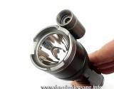 """<div class=""""at-above-post-cat-page addthis_tool"""" data-url=""""https://denpinsieusang.info/den-pin-laser/""""></div>Đèn pin Laser với thiết kế độc đáo kết hợp giữa đèn pin sử dụng led Cree Q5 240Lm và đèn laser đỏ 10mw, với công tắc và sạc trên thân, chuyên dụng: săn bắn, cắm trại… Thông số kĩ thuật: – Led CREE Q5- 240Lm – Laser đỏ 10mw – Chiếu xa 150m – Kích thướt: 163mm x 37mm x 30mm – Trọng lượng: 140g – 5 chế độ sáng: Hight / Mid / […]<!-- AddThis Advanced Settings above via filter on get_the_excerpt --><!-- AddThis Advanced Settings below via filter on get_the_excerpt --><!-- AddThis Advanced Settings generic via filter on get_the_excerpt --><!-- AddThis Share Buttons above via filter on get_the_excerpt --><!-- AddThis Share Buttons below via filter on get_the_excerpt --><div class=""""at-below-post-cat-page addthis_tool"""" data-url=""""https://denpinsieusang.info/den-pin-laser/""""></div><!-- AddThis Share Buttons generic via filter on get_the_excerpt -->"""