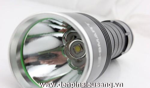 den-pin-e-smart-s18-4
