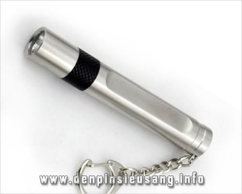 Đèn Pin YuPard 601