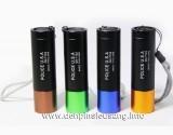 """<div class=""""at-above-post-cat-page addthis_tool"""" data-url=""""https://denpinsieusang.info/den-pin-police-gh-7122/""""></div>Thông số kỹ thuật: – Led 3W – Độ sáng 100 lumen – Chiếu xa 50m – kích thước 88mm x 23mm x 23mm – trọng lượng 35g – Màu sắc: rất nhiều màu – Vỏ hợp kim nhôm siêu bền, ko rỉ sét, thiết kế kín với các roan cao su, chống nước tốt. – Nhỏ gọn , dễ dàng bỏ túi. – Có dây đeo thuận tiện. – Nguồn: 3 pin AAA – […]<!-- AddThis Advanced Settings above via filter on get_the_excerpt --><!-- AddThis Advanced Settings below via filter on get_the_excerpt --><!-- AddThis Advanced Settings generic via filter on get_the_excerpt --><!-- AddThis Share Buttons above via filter on get_the_excerpt --><!-- AddThis Share Buttons below via filter on get_the_excerpt --><div class=""""at-below-post-cat-page addthis_tool"""" data-url=""""https://denpinsieusang.info/den-pin-police-gh-7122/""""></div><!-- AddThis Share Buttons generic via filter on get_the_excerpt -->"""
