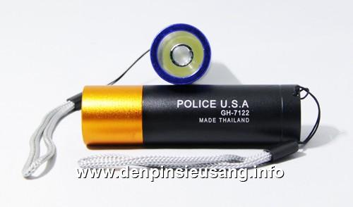 den-pin-sieu-sang-police-7122-3