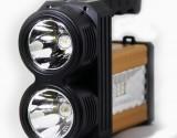 """<div class=""""at-above-post-cat-page addthis_tool"""" data-url=""""https://denpinsieusang.info/den-sac-cam-tay-jd-298/""""></div>Đèn sạc cầm tay JD-298 sử dụng 2 led là ánh sáng trắng và ánh sáng vàng đáp ứng được nhu cầu của bạn khi cần dùng đèn có 2 màu ánh sáng, đèn sạc cầm tay JD-298 còn có chức năng sạc dự phòng rất tiện lợi …… Thông số kĩ thuật: – Sử dụng 2 led 3W trắng và vàng , bên thân đèn sử dụng 9 led SMD – Độ sáng: 1000lm […]<!-- AddThis Advanced Settings above via filter on get_the_excerpt --><!-- AddThis Advanced Settings below via filter on get_the_excerpt --><!-- AddThis Advanced Settings generic via filter on get_the_excerpt --><!-- AddThis Share Buttons above via filter on get_the_excerpt --><!-- AddThis Share Buttons below via filter on get_the_excerpt --><div class=""""at-below-post-cat-page addthis_tool"""" data-url=""""https://denpinsieusang.info/den-sac-cam-tay-jd-298/""""></div><!-- AddThis Share Buttons generic via filter on get_the_excerpt -->"""