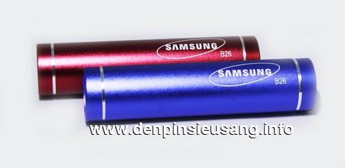 sac-du-phong-samsung-B26-7