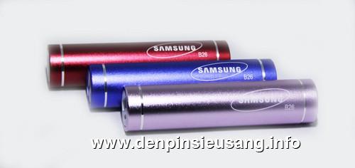 sac-du-phong-samsung-B26-8