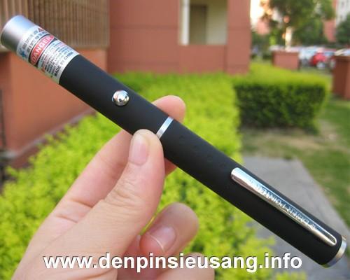 Bút laser xanh dương 50W