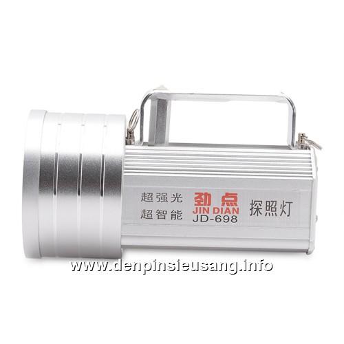 den-cam-tay-Jin-Dian-JD-698-2